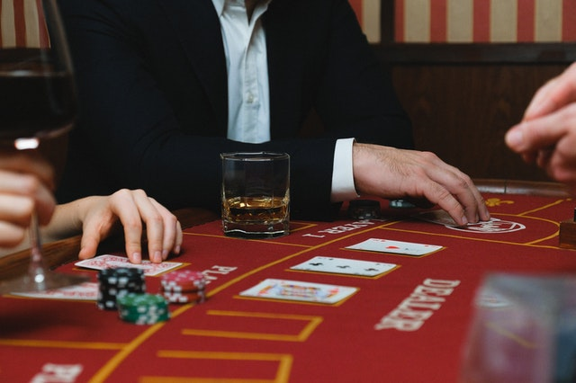 Services To Look After While Playing Online Casino Games