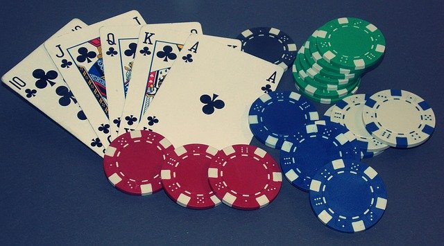 What to Look For in an Online Gambling Establishment`