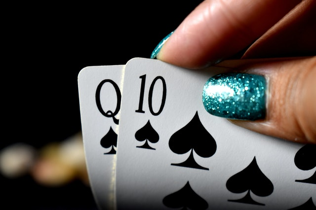 Benefits of Visiting Casinos to Play Exciting Online Slot Games