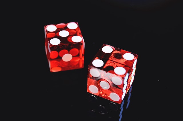 Is There Any Online Casino With VIP Programs? Uncover The Details Below!