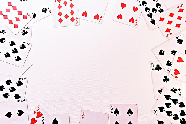 What are the Best Online Casino Offers?