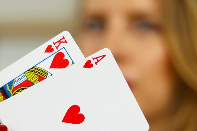You Need to Know about the Popular Benefits of Live Slot Gambling
