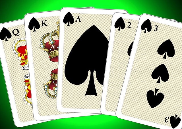 Earn Profit With Online Casino Gambling