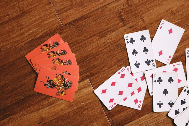 Two essential steps to take to making sure you don't lose money in casino games