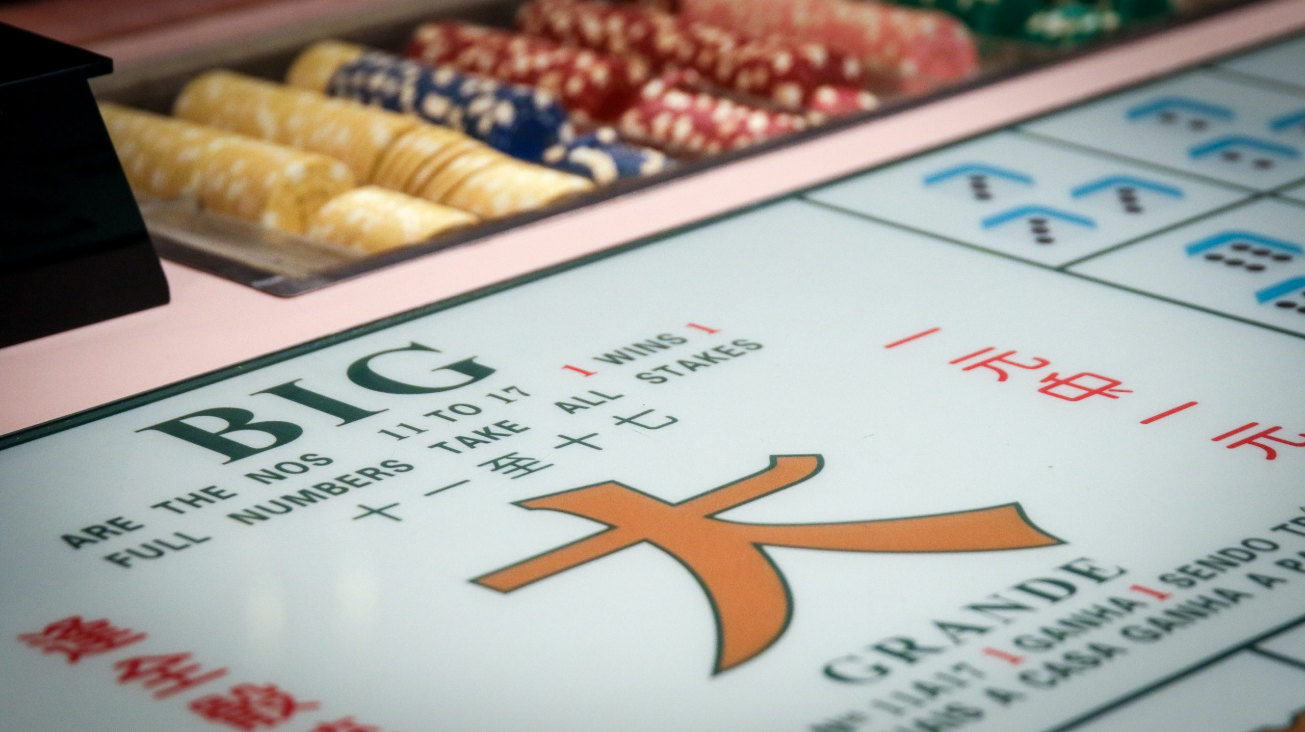 Benefits Of Playing At The Online Slots – Check Them